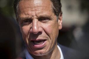 New york loan forgiveness teachers